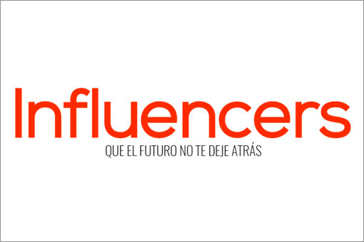 revista influencers