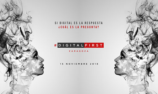 DigitalFirst header