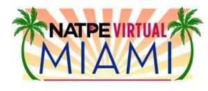 Natpe virtual